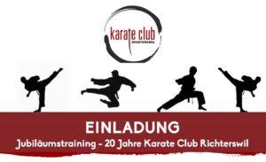 160716_karate_jubi_img