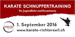 160819_schnuppertraining