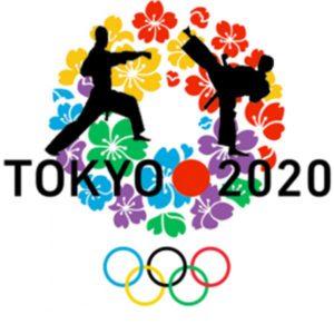 Logo_karate_olympisch_2020_600x600