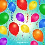 birthday-balloons-and-confetti_23-2147501338
