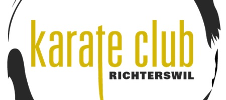 Karate Club Richterswil