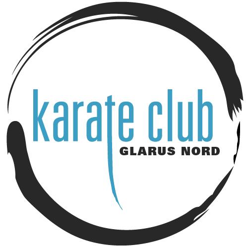Glarus-Nord Training Jugendliche (ab 10 Jahren) & Erwachsene