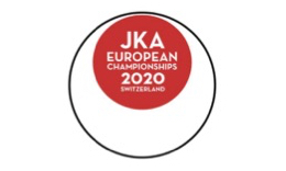 Dieses Bild hat ein leeres Alt-Attribut. Der Dateiname ist JKA_Europ_Champ_2020.jpg